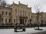 Karlovy Vary - Spa III.