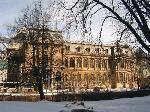 Karlovy Vary - Spa I.