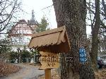 Karlovy Vary - Linhart