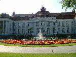 Karlovy Vary - Lazne V.